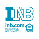 Illinois National Bank logo icon