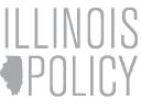 Illinois Policy logo icon