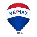 Re/Max Northern Illinois logo icon