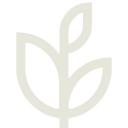 Illume Investments Inc. logo