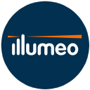 Illumeo logo icon