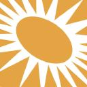Illumina Interactive, Inc. on Elioplus