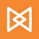 Illuminas logo icon