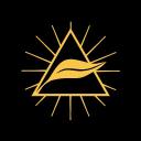 ILLUMINATEA LLC logo
