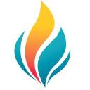 Illuminate Education logo icon
