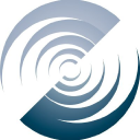 Illuminationconsulting logo icon