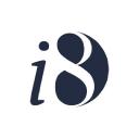 Illumine8 Marketing & Public Relations logo