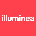 Illuminea logo icon
