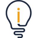 Illuminet Solutions logo icon