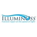 IlluminOss Medical