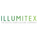 Illumitex logo icon