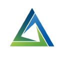 Illumiti logo icon