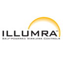Illumra logo icon