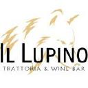 Il Lupino Trattoria & Wine Bar logo