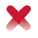 Illustration Web logo icon