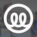 Illustrio logo icon