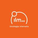 Ilm logo icon