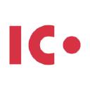 Ilmac logo icon