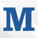 Il Mattino logo icon