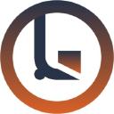 Ilmm logo icon