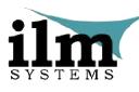 ILM Systems Ltd. logo