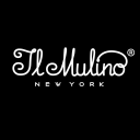 Il Mulino New York logo icon