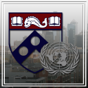 Ilmunc logo icon