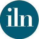 Iln logo icon