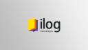 Ilog.com