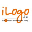 Online Gaming logo icon