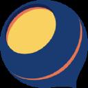 I Logos logo icon