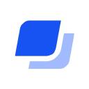 Ilos Videos logo icon