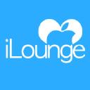 I Lounge logo icon