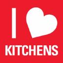 I Love Kitchens LTD. logo