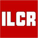 I Love Classic Rock logo icon