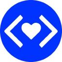 I Love Coding logo icon