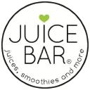 I Love Juice Bar logo icon