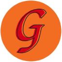 Guelaguetza logo icon