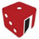 Ilovenoord logo icon