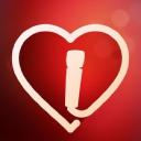 ILoveToSing.com logo