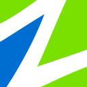 Zoona logo icon