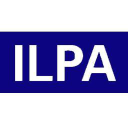ILPA - Immigration Law Practitioners' Association logo