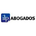 Ilp Abogados logo icon