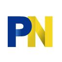 Il Primato Nazionale logo icon