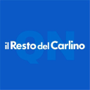 Il Resto Del Carlino logo icon