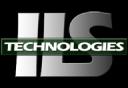 ILS Technologies, LLC logo