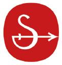 Il Saggiatore logo icon