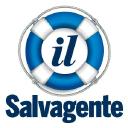 Il Salvagente logo icon