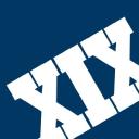 Il Secolo Xix logo icon