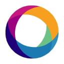 Ilsi logo icon